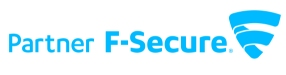 F Secure Partner Computerservice Hess