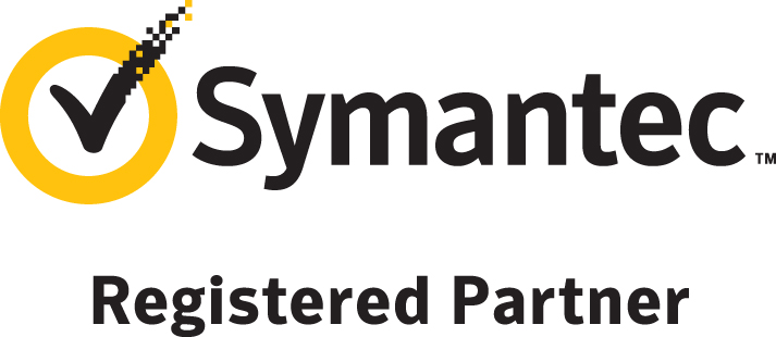 SymantecRegisteredPartner